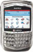 RIM BlackBerry 8700v
