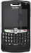 RIM BlackBerry 8800