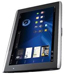 Acer A501 Iconia Tab
