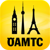 ÖAMTC | City Guide
