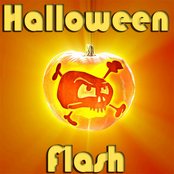 Halloween Flash