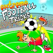 Extreme Football Tricks bestellen!