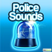 Police Sounds