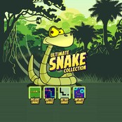 4in1 Ultimate Snake Collection