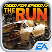 Need for Speed The Run bestellen!