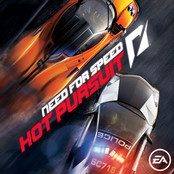 Need for Speed Hot Pursuit bestellen!