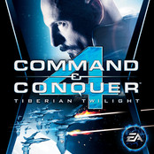 Command and Conquer 4 Tiberian Twilight bestellen!