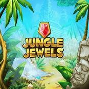 Jungle Jewels bestellen!