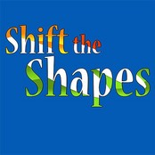 Shift The Shapes