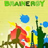 Brainergy