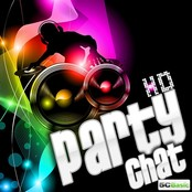 Party Chat HD
