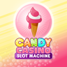 Candy Casino - Slotmachine