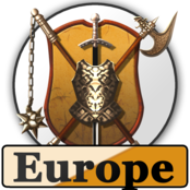 Age of Conquest - Europe bestellen!