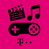 T-Mobile Games & Music