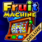 Fruit Machine Deluxe bestellen!