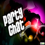 Party Chat HD bestellen!