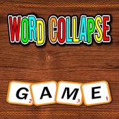 Word Collapse