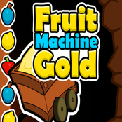 Fruit Machine Gold bestellen!