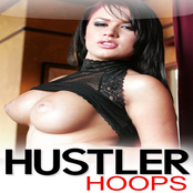 Hustler Basketball