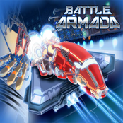 Battle Armada