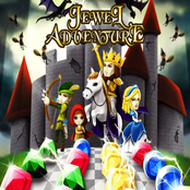 Jewel Adventure