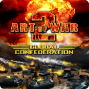 Art of War 2 bestellen!