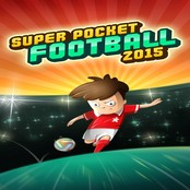 Super Pocket Football 2015 bestellen!