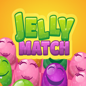 Jelly Match