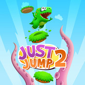 Just Jump 2