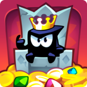 King of Thieves bestellen!