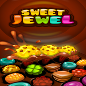 Sweet Jewel