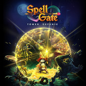 Spell Gate Tower Defense bestellen!