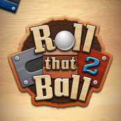 Roll That Ball 2 bestellen!