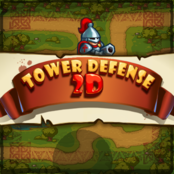 Tower Defense bestellen!