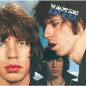 The Rolling Stones - Memory Motel