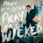 Panic! At The Disco - Hey Look Ma, I Made It bestellen!
