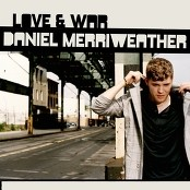 Daniel Merriweather - Water And A Flame (ft Adele)
