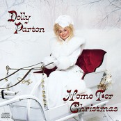 Dolly Parton - First Nöel (Album Version/Clean Version)