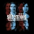 Silbermond - Krieger des Lichts (Single Version)