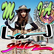 M.I.A. - Bad Girls bestellen!