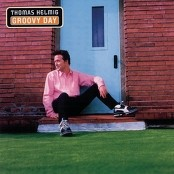 Thomas Helmig - Think About You And Me