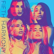 Fifth Harmony - Make You Mad bestellen!