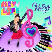 KALLY'S Mashup Cast feat. Maia Reficco - Key of Life