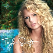 Taylor Swift - Our Song (US Album Version)