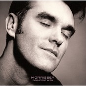 Morrissey - Irish Blood, English Heart bestellen!