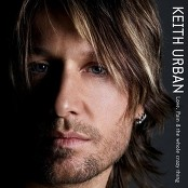 Keith Urban - I Can't Stop Loving You