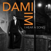 Dami Im - Cry Me a River