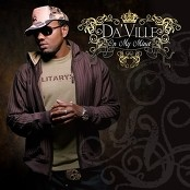 Da'ville - Give Thanks For What You've Got