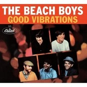The Beach Boys - Good Vibrations bestellen!