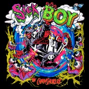 The Chainsmokers - Sick Boy bestellen!